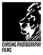 Chasing Photography